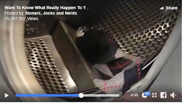 Forsvinder-strømper-i-vask?