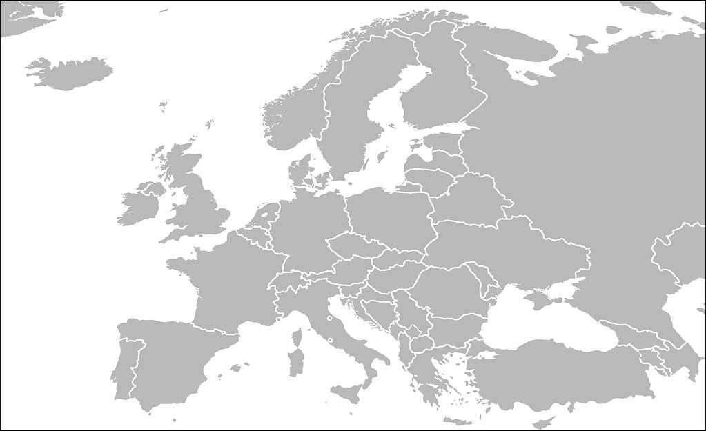 Europæisk Produktion
