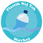 Plastik-nej-tak-ansvar-ja-tak